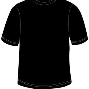 Tričko s dizajnom na želanie